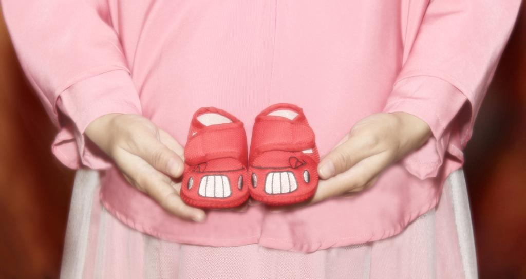 jasa foto panggilan untuk ibu hamil di klaten