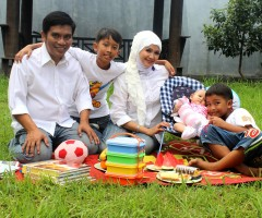 foto keluarga2