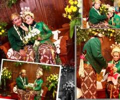 jasa foto pernikahan di sukoharjo