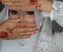weddingsyar'i
