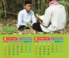 jasa kalender