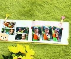 cara pesan photobook