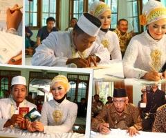 fotografer pernikahan di klaten