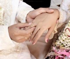 jasa foto pernikahan di klaten