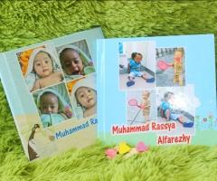 photobook bayi