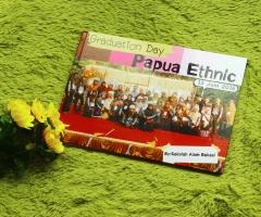 photobook murah