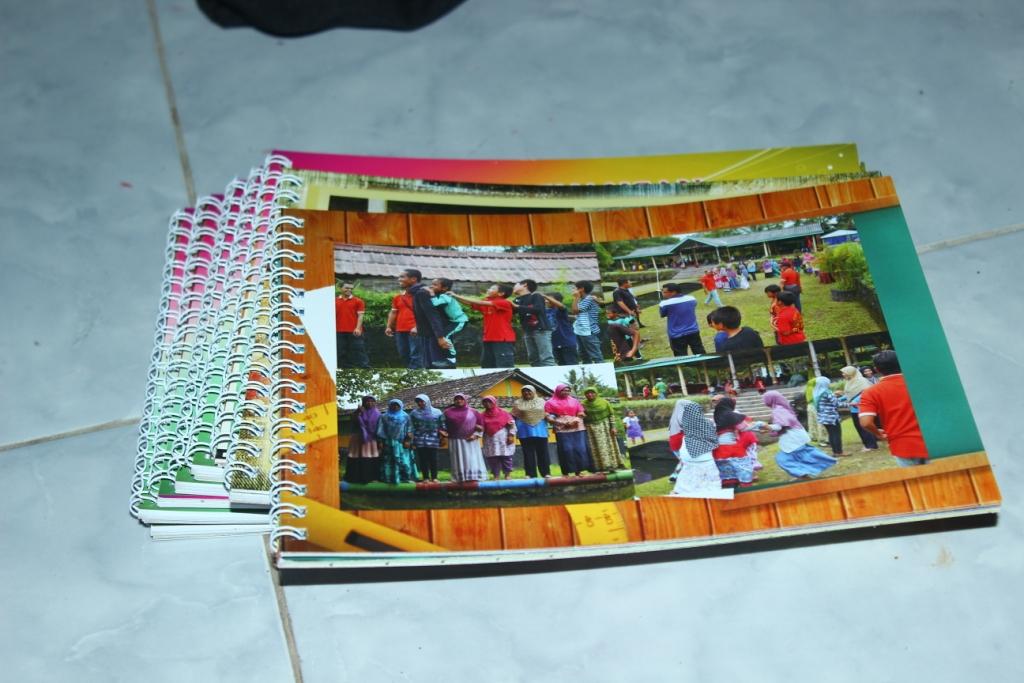 jasa cetak buku tahunan sekolah