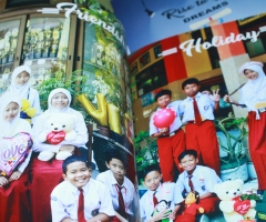 yearsbookhardcover