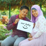 Jasa Foto Ibu Hamil (Maternity) di Klaten