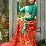 Jasa Fotografer Muslimah Murah di Klaten