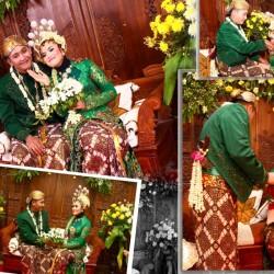 jasa fotografi pernikahan klaten