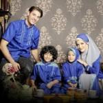Jasa Foto Keluarga di Klaten
