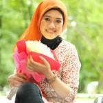 Jasa Fotografer Muslimah di Klaten