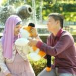 Jasa Paket Foto Kehamilan Hingga Melahirkan