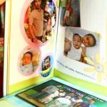Jasa Bikin Buku Kenangan di Klaten