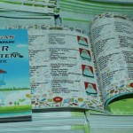 Tempat Cetak Buku Kenangan di Klaten