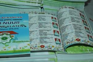 jasa-desain-buku-tahunan-murah