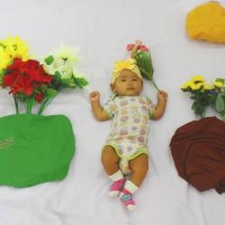 Foto bayi murah