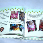 photobook baby