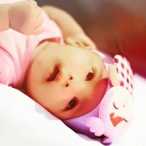 foto bayi solo