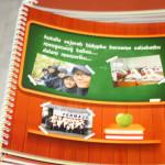 Jasa Buat Buku Kenangan di Klaten & Sukoharjo