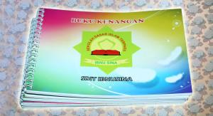 IMG_6538 copy copy3