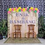 Jasa Pesan Photobooth